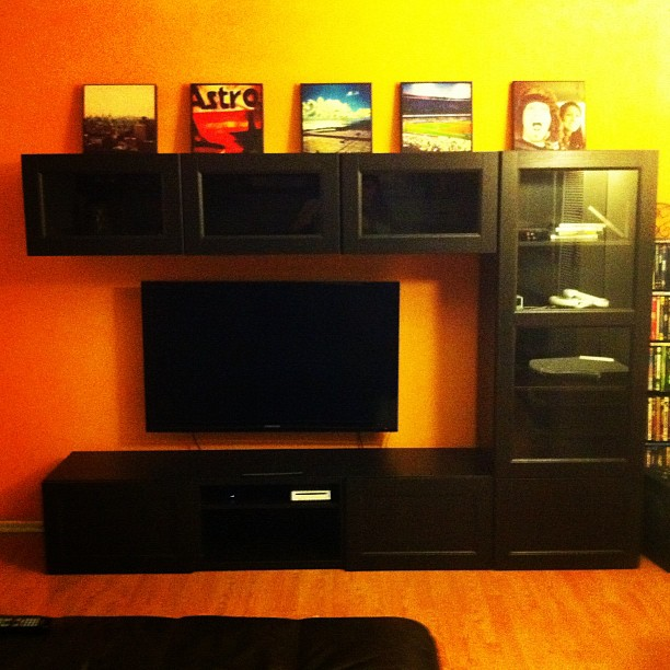 Ikea Entertainment Center Ideas Memes